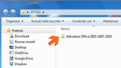 office 2010 toolkit exe