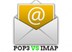 POP3 o IMAP IL GRANDE DILEMMA
