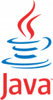 INSTALLARE JRE - JAVA RUNTIME ENVIRONMENT