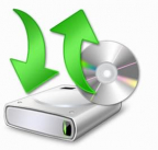 DIFFERENZA BACKUP INCREMENTALE E DIFFERENZIALE
