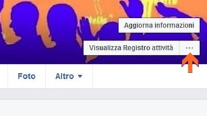 NOTIFICA FB 02