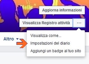 NOTIFICA FB 03