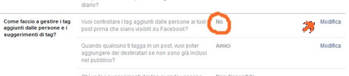 NOTIFICA FB 04