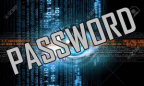 PASSWORD... IL GRANDE ENIGMA